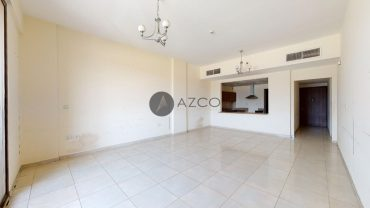 Modern Lifestyle | Perfect Location | Call Now!