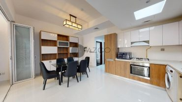 Fully Furnished | Comfortable Living | Brand new
