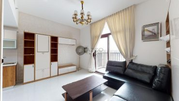 Fully Furnished | Comfort and Warmth|Near to Metro