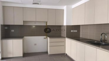 Contemporary Living | Superb Location | Multiple Cheques