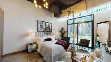 5 YEARS P. PLAN | EXQUISITE AND BEAUITIFUL | RELAX IN COMFORT
