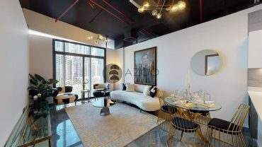5 Years p. plan | Desirable place to live | Bright interiors