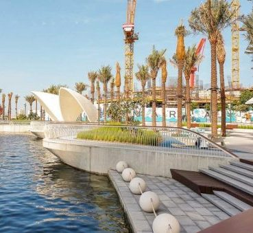 Property for Sale & Rent in the lagoons