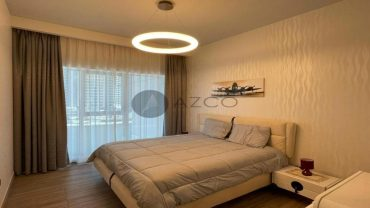 Brand new | Furnished | Upgraded | Lake view