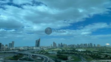 2 Bedroom Apartment For Sale In Jumeirah Bay X1