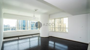 2 Bedroom Apartment For Sale in Al Sahab Tower 2