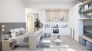 2 Bedrooms Apartment for Sale in BELGRAVIA HEIGHTS 1, JVC