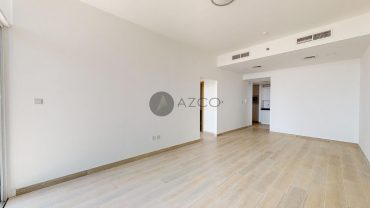 2 Bedrooms Apartment for Sale in BLOOM HEIGHTS, JVC