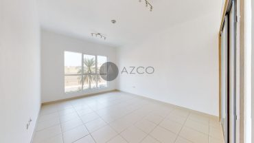 2 Bedroom Apartment in Oxford Building, JVC