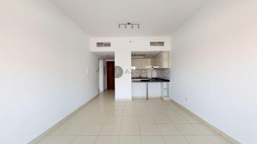 1 Bedroom Apartment in Oxford Building, JVC