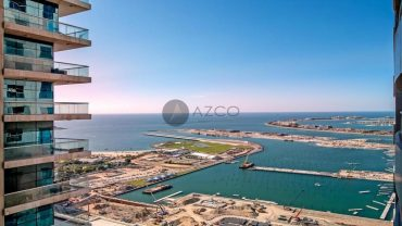 2 Bedroom Apartment For Sale In Princess Tower