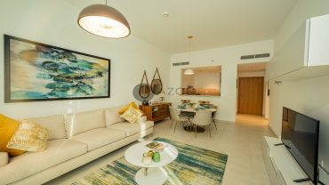 3 Bedrooms Apartment for Sale in MUDON VIEWS, Dubailand