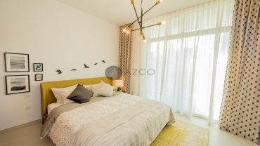 2 Bedrooms Apartment for Sale in MUDON VIEWS , Dubailand