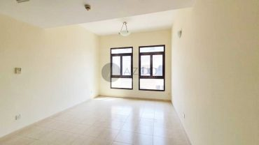 2 Bedroom Apartment for rent in Fortunato, JVC