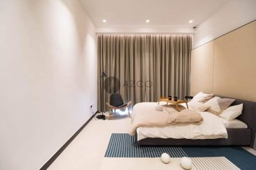 1 Bedroom Apartment  for Sale in ARIA RESIDENCE, JVC