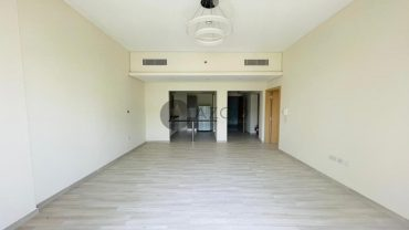 1 Bedroom Apartment in Oxford Residence, JVC