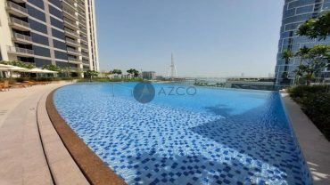 1 Bedroom Apartment for Rent in 5242