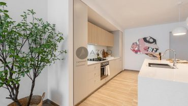 2 Bedrooms Apartment for Sale in BELGRAVIA HEIGHTS 2 – THE SLOANE, JVC
