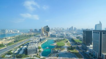 4 Bedroom Apartment For Rent In Marina Arcade