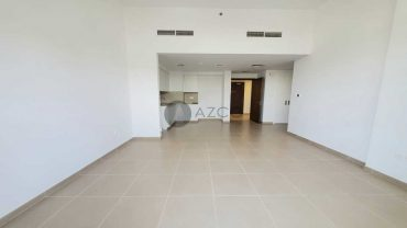 1 Bedroom Apartment in Warda Apartments 2A, Townsquare