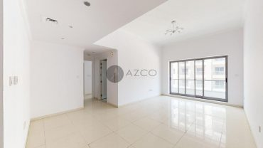 1 Bedroom Apartment For Rent In Elegance House