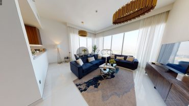 2 Bedroom Apartment For Sale In Avani Palm View