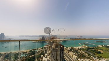 3 Bedroom Apartment For Sale In Avani Palm View