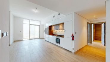 2 Bedroom Apartment For Sale In Studio One Tower