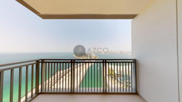 2 Bedroom Apartment For Sale In 52l42
