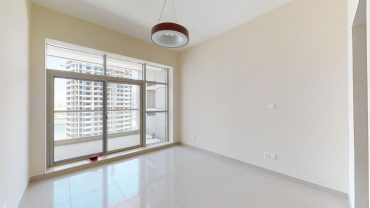1 Bedroom Apartment in The Medalist, Sports City
