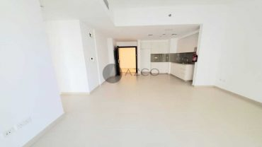 1 Bedroom Apartment in Zahra Breeze 3A, Townsquare