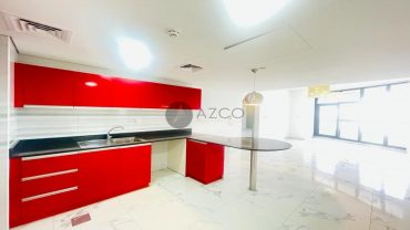 1 Bedroom Apartment For Rent In Ahmed Al Abdulla Residence
