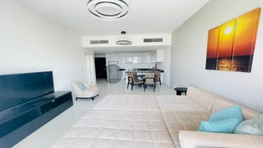 1 Bedroom Apartment in Tower 108, JVC
